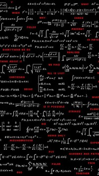 Physics Mathematics