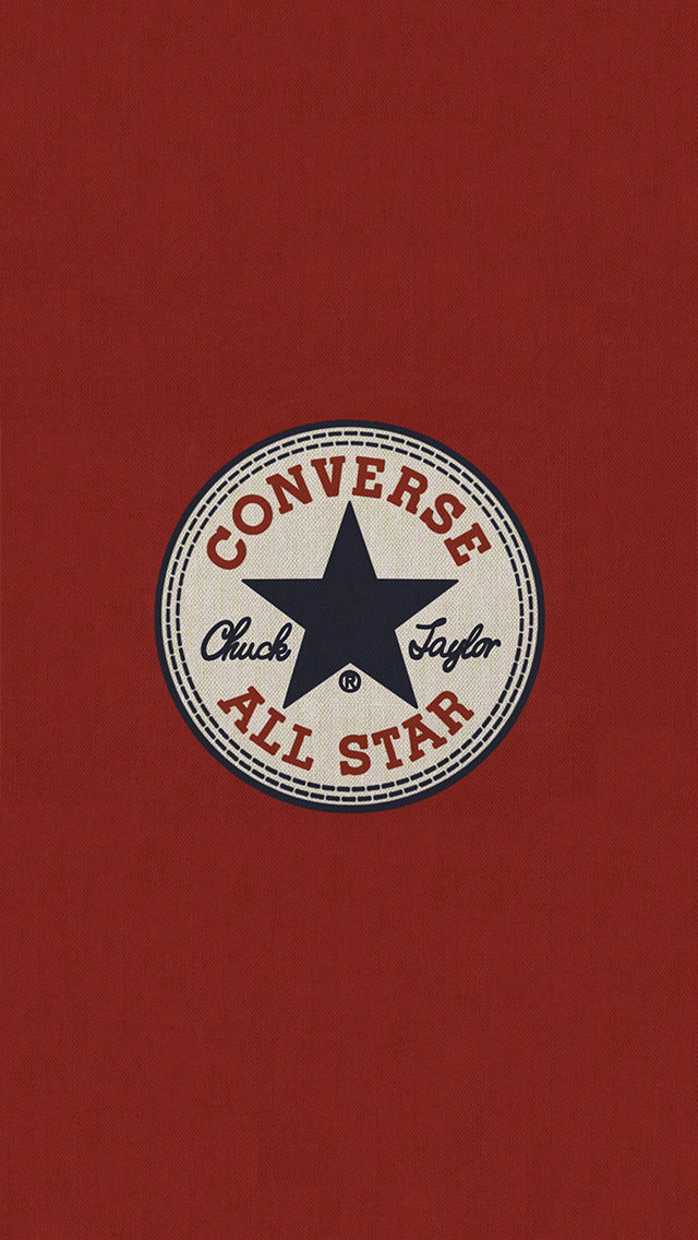converse all star the iphone wallpapers