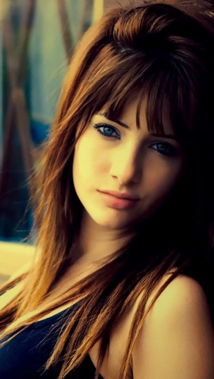 Cute Susan Coffey