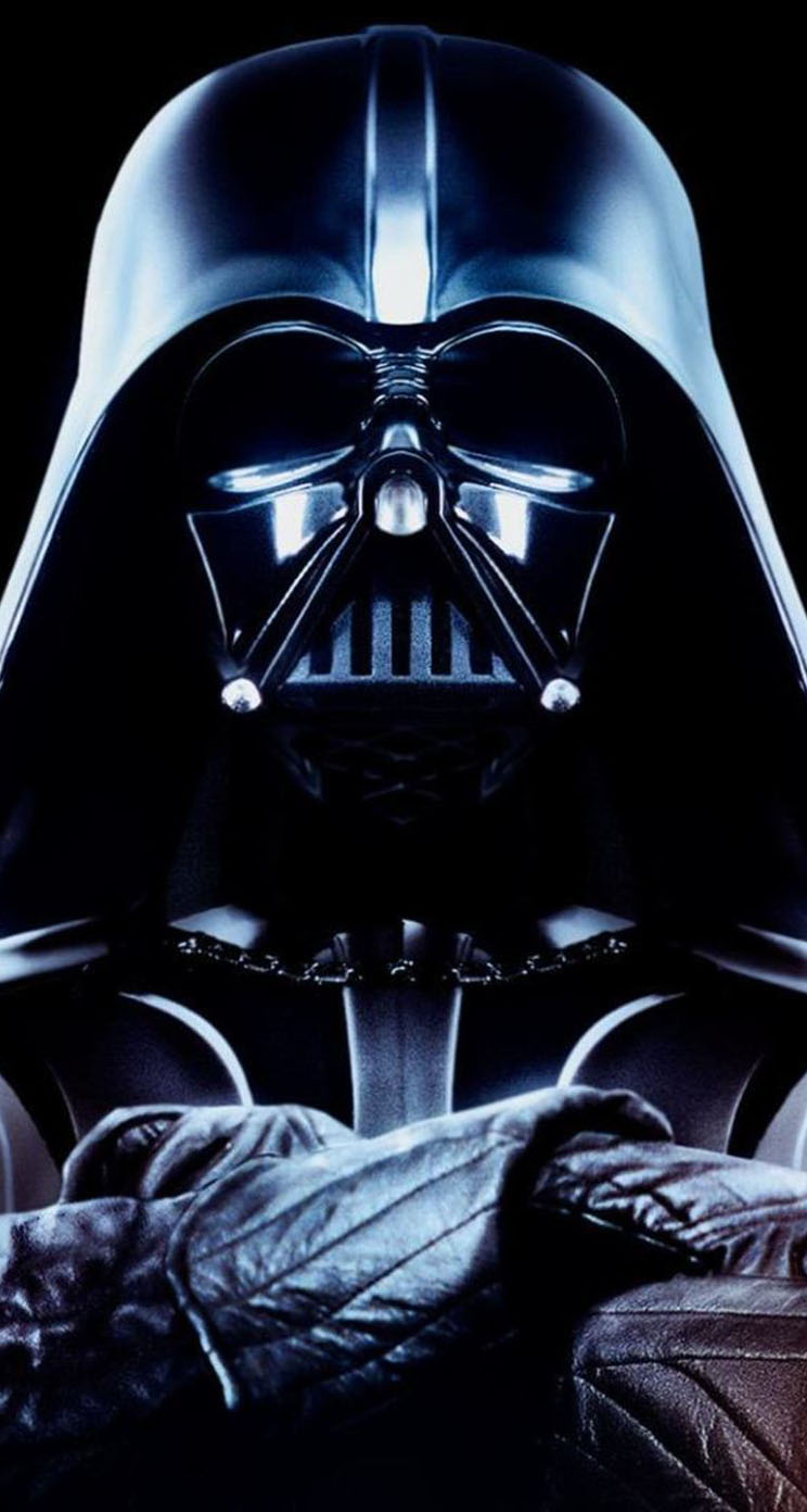 Star Wars Dark Side The Iphone Wallpapers