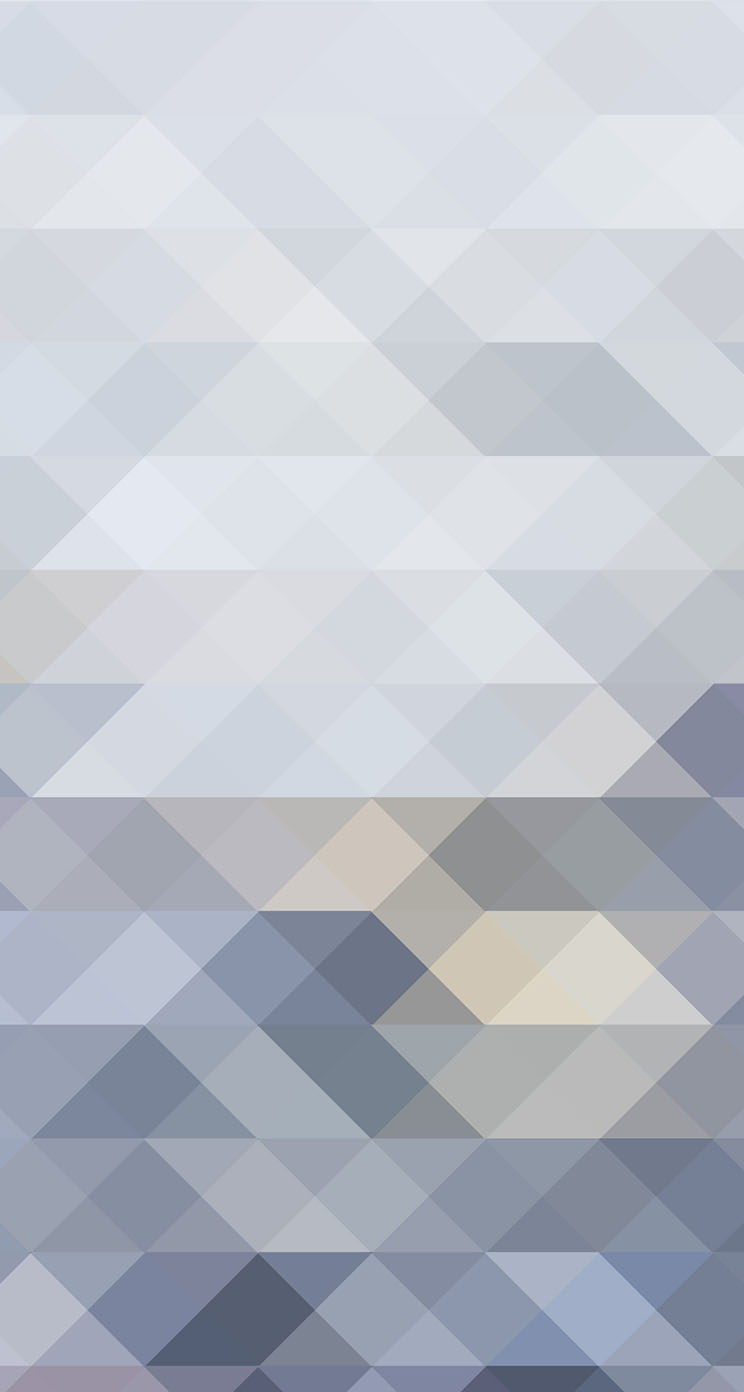 Geometric shapes the iphone wallpapers for Geometric wallpaper