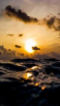 Romantic Seascapes