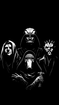 Dark-Squad