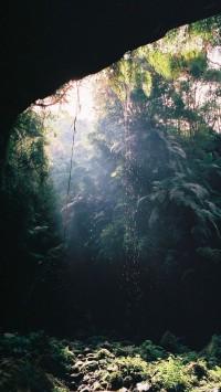 Bat-Cave-200x355