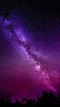 Milky-Way-Galaxy-200x355