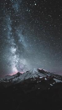 Mount-Rainier-200x355