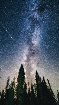 Milky-way-at-night-from-Oregon-200x355