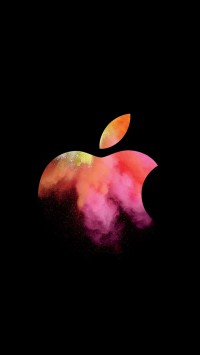Apple-October-27-media-event-hello-again