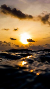 Phuket-Sunset-200x355