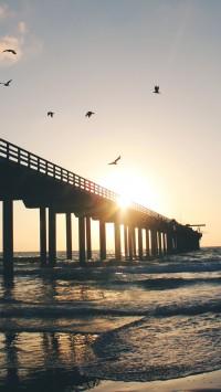 San-Diego-United-States