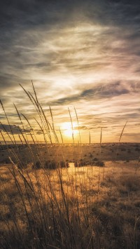 sunset-nature-landscape-idaho-200x355