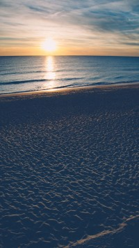 Wide-Beach-200x355