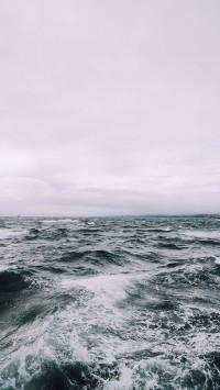 heart-beating-like-the-sea