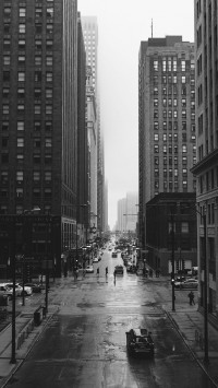 Black-streets