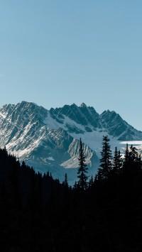Glacier-National-Park-Canada