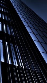 3D Tall Buildings Design