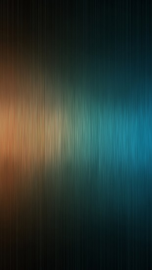 Abstract Line Gradient