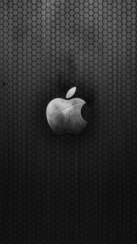 Apple Metal