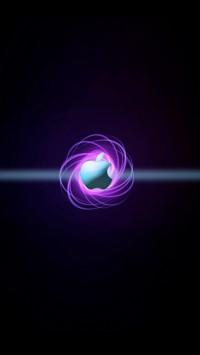 Apple Nucleus