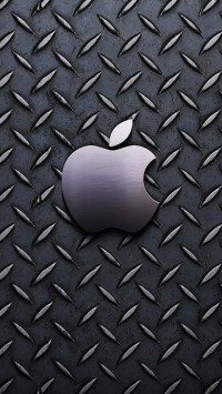 Apple Steel