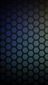 Honeycomb Pattern
