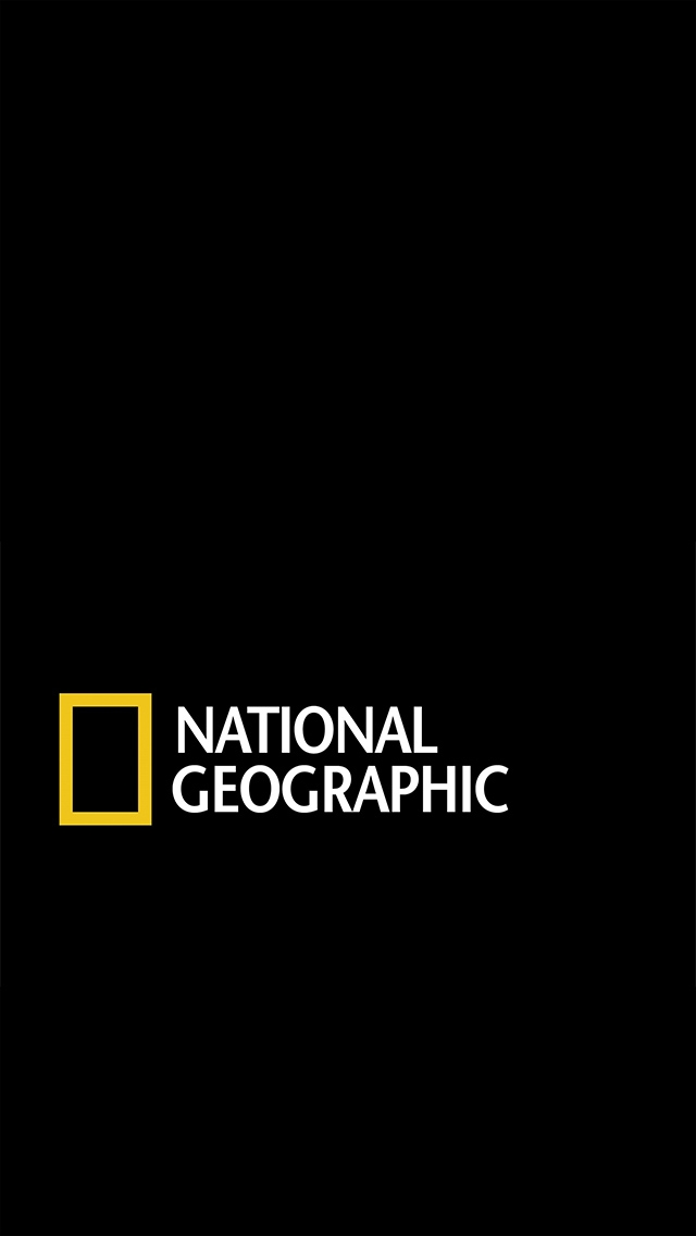 national geographic - the iphone wallpapers