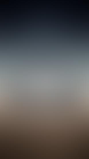 Desert Blur