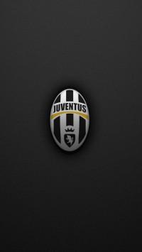 Juventus Emblem