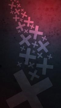 Multiplication Sign