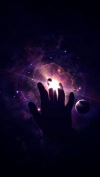 Reach The Space
