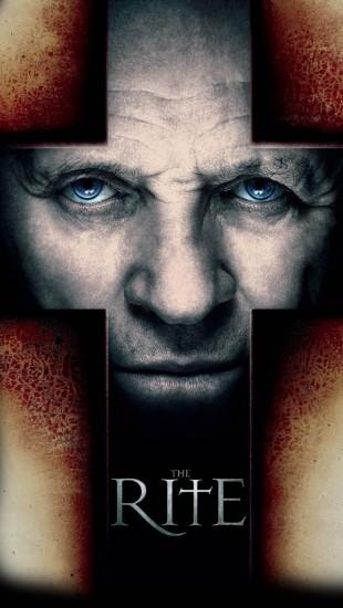 The Rite Movie Anthony Hopkins