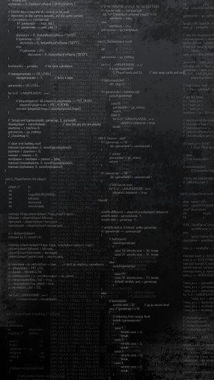 Coder Desktop