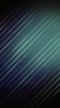 Dark Stripes