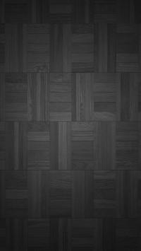 Hardwood Floor Pattern