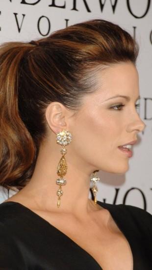 Kate Beckinsale Actress