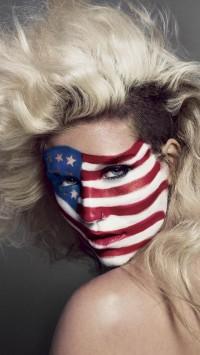 Kesha American Pop Singer