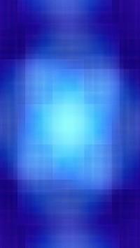 Cells Background Light