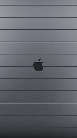 Epl Steel Apple
