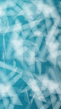 Ice Texture Shape Light