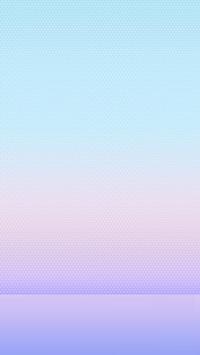 New iOS7 Wallpaper