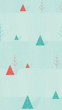 Simple Winter