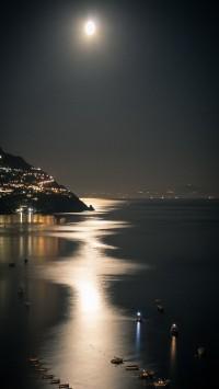 Beautiful Night