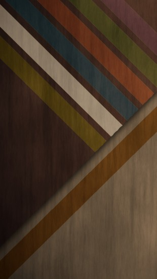 Abstract Wood Colors