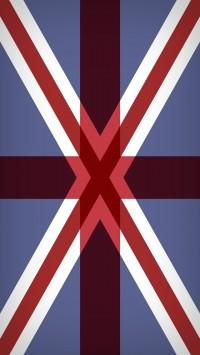 Britain Overlay