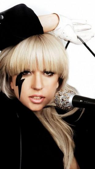 Lady Gaga Diamonds