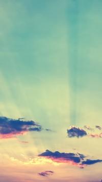 See Sunset