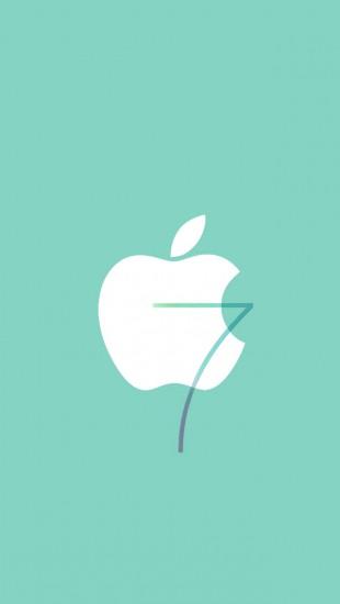 iPhone 5 iOS 7 Apple