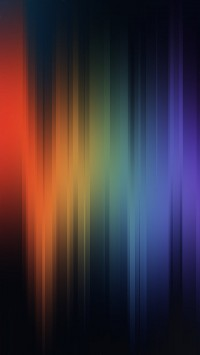 Colors Lines
