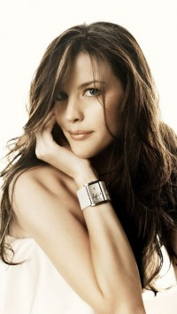 Liv Tyler Beautiful