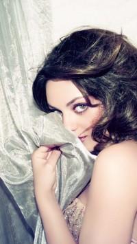 Mila Kunis Latest HD